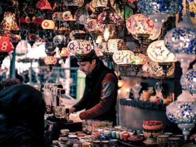 bazaar-1853361_1920